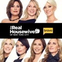 The Real Housewives of New York City, Season 9 hd download