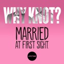 Married At First Sight, Season 10 hd download