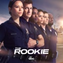 The Rookie, Season 2 hd download