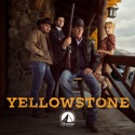 Yellowstone, Season 2 hd download