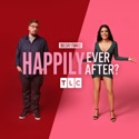 90 Day Fiance: Happily Ever After?, Season 5 hd download