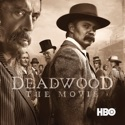 Deadwood: The Movie tv serie