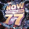 NOW That's What I Call Music, Vol. 77 album
