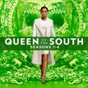 Queen of the South, Seasons 1-4 hd download