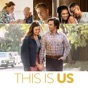 This Is Us, Season 5