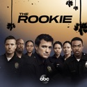The Rookie, Season 3 hd download