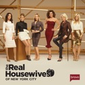 The Real Housewives of New York City, Season 11 hd download