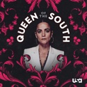 Queen of the South, Season 5 hd download