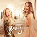 Younger, Seasons 1-5 hd download