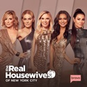 The Real Housewives of New York City, Season 13 hd download