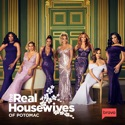 The Real Housewives of Potomac, Season 6 hd download