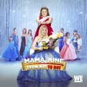 Mama June: From Not to Hot, Vol. 3 hd download