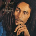 Legend: The Best of Bob Marley and the Wailers (Remastered) album