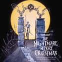 The Nightmare Before Christmas (Original Motion Picture Soundtrack) [Special Edition] album