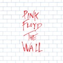 The Wall album