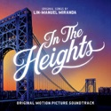In The Heights (Original Motion Picture Soundtrack) album
