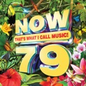 NOW That's What I Call Music, Vol. 79 album