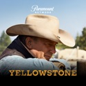 Yellowstone, Season 1 hd download