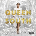Queen of the South, Season 2 hd download