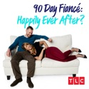 90 Day Fiance: Happily Ever After?, Season 2 hd download