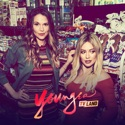 Younger, Season 4 hd download