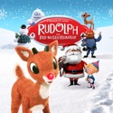 Rudolph the Red-Nosed Reindeer hd download