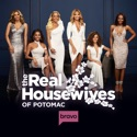 The Real Housewives of Potomac, Season 3 hd download