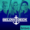 Below Deck, Season 5 hd download