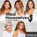 The Real Housewives of New Jersey, Season 8 hd download