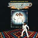 "Stayin' Alive (From ""Saturday Night Fever"" Soundtrack) song"