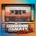 Vol. 2 Guardians of the Galaxy: Awesome Mix Vol. 2 (Original Motion Picture Soundtrack) album