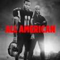 All American, Season 1 hd download