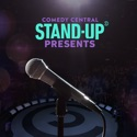 Comedy Central Stand-Up Presents, Season 2 (Uncensored) hd download