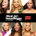 The Real Housewives of Potomac, Season 2 hd download