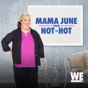 Mama June: From Not to Hot, Vol. 1 hd download