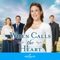 When Calls the Heart, Seasons 1-6 hd download