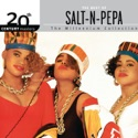 20th Century Masters - The Millennium Collection: The Best of Salt-N-Pepa album