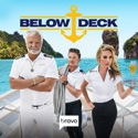 Below Deck, Season 7 hd download