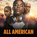 All American, Season 2 hd download