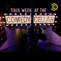 This Week at the Comedy Cellar, Season 2 tv serie