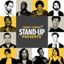 Comedy Central Stand-Up Presents, Season 3 (Uncensored) tv serie