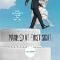 Married At First Sight, Season 9 hd download