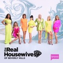 The Real Housewives of Beverly Hills, Season 10 hd download