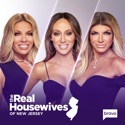 The Real Housewives of New Jersey, Season 10 hd download