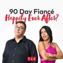 90 Day Fiance: Happily Ever After?, Season 4 hd download