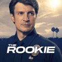The Rookie, Season 1 hd download