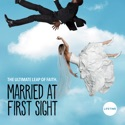 Married At First Sight, Season 8 hd download