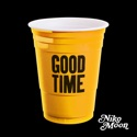 GOOD TIME song