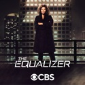The Equalizer, Season 1 hd download