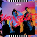 Youngblood song